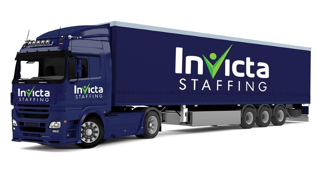 invicta-truck